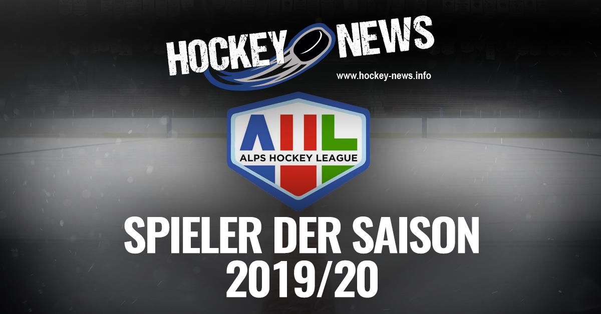 AHL_Spieler_der_Saison 19-20