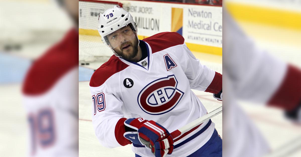 Andrei_Markov_-_Montreal_Canadiens