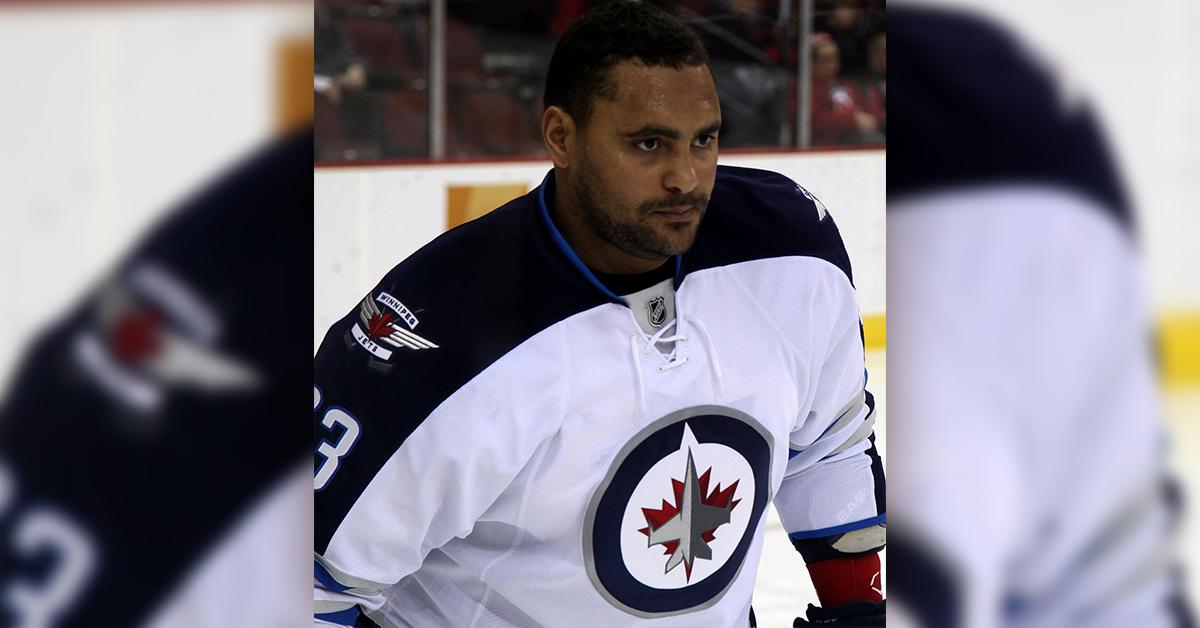 Dustin_Byfuglien_-_Winnipeg_Jets