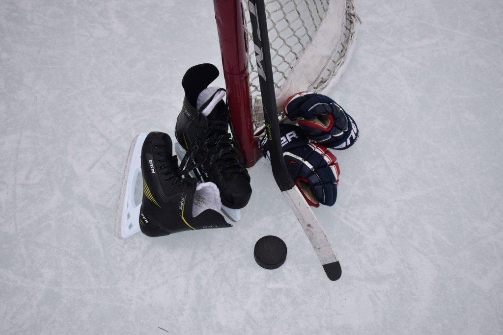 Eishockey_Beispielfoto_Archivbild