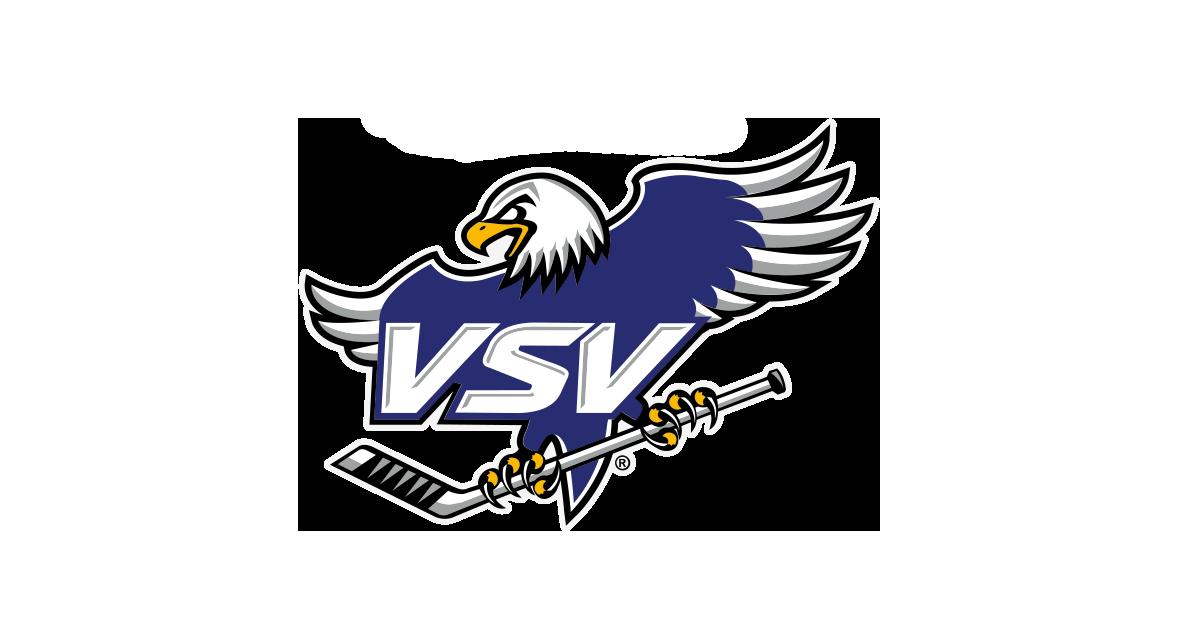 EBEL_VSV_Logo_2020