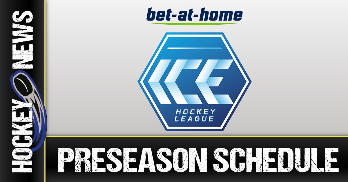 Preseason_Schedule_ICEHL