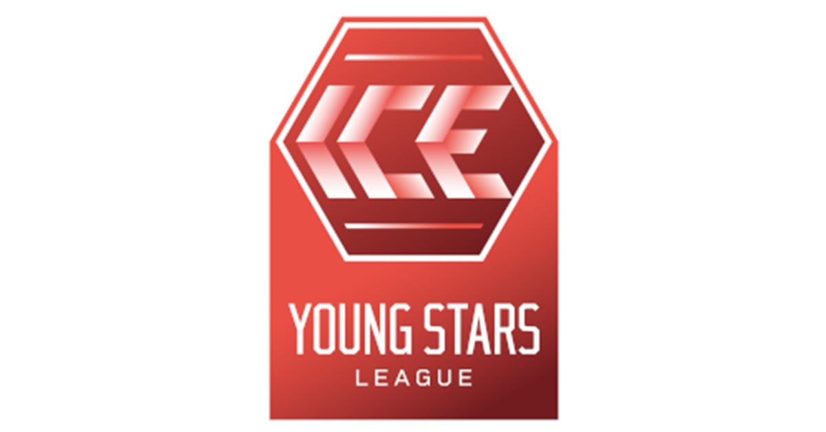 logo_ysl