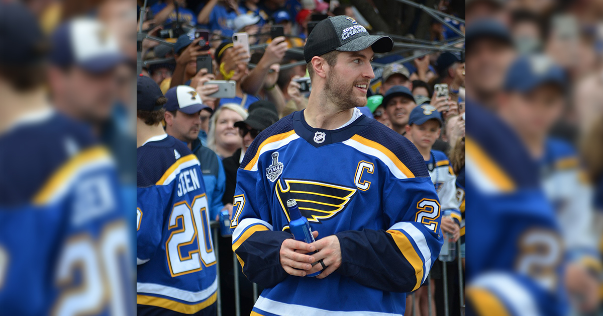 1280px-Alex_Pietrangelo_during_the_2019_Stanley_Cup_parade