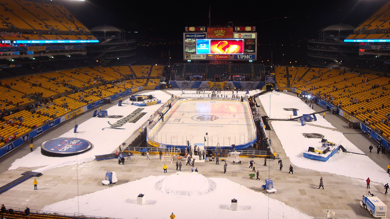 Heinz_Field_NHL_Winter_Classic