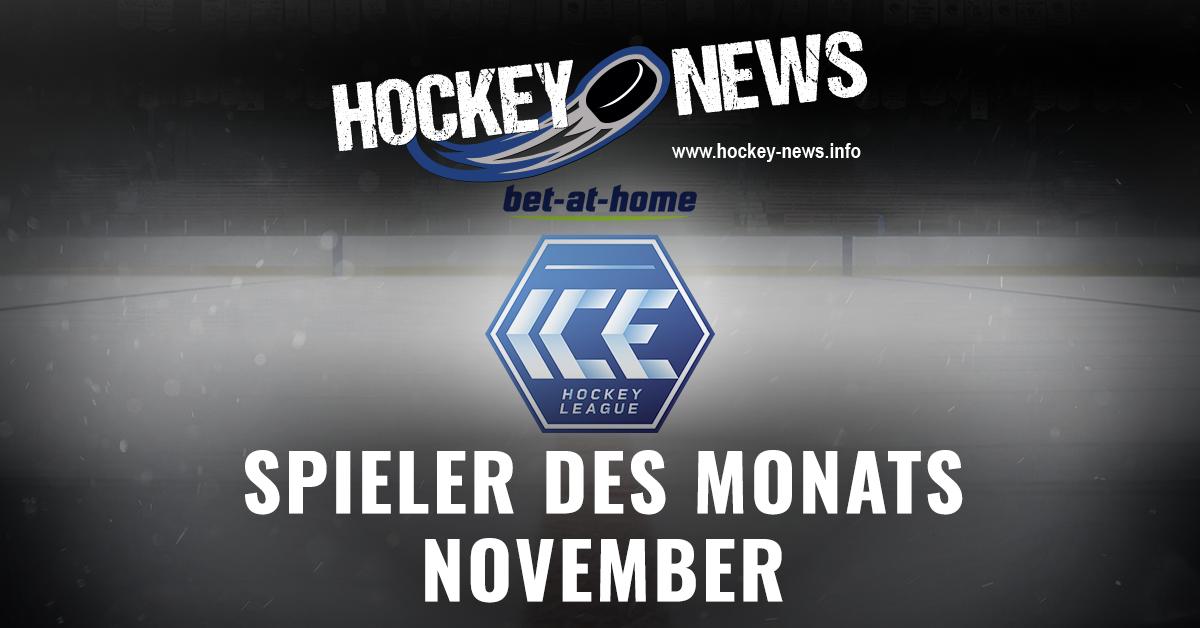 ICE_Spieler_des_Monats_November