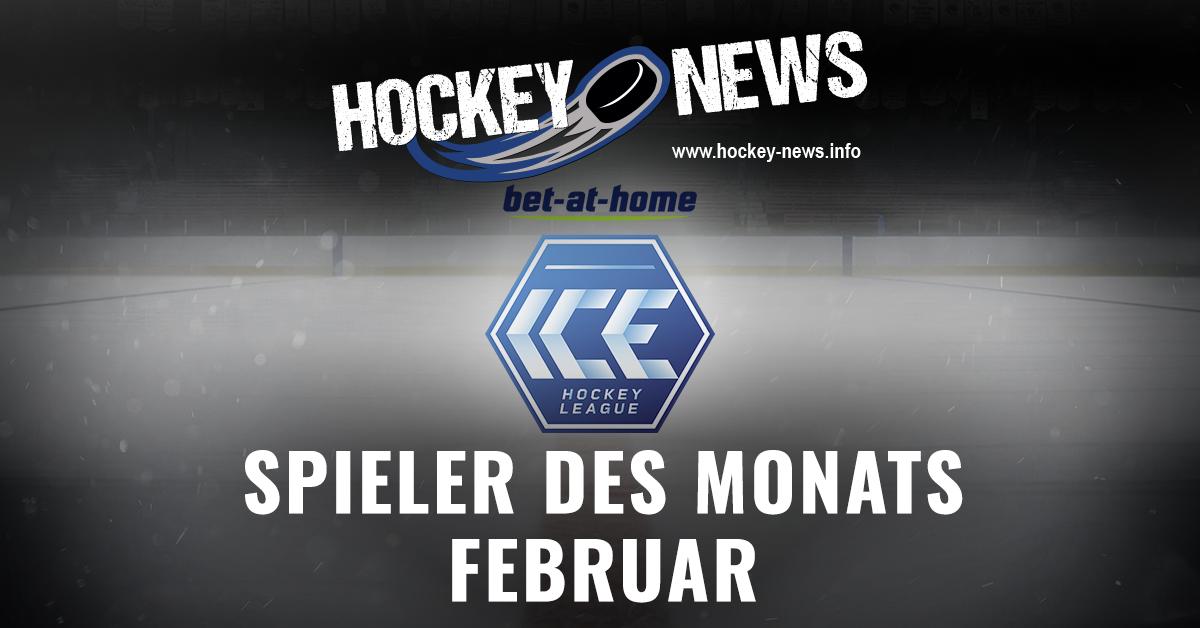 ICE_Spieler_des_Monats_Februar
