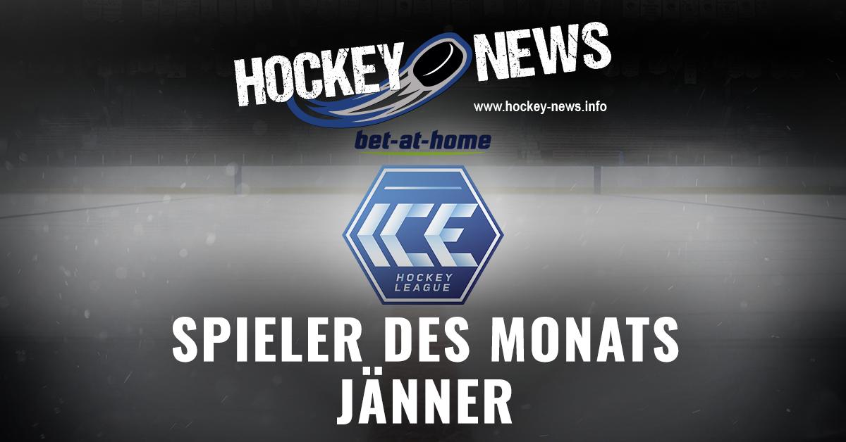 ICE_Spieler_des_Monats_Jänner