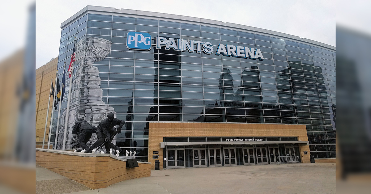 2560px-PPG_Paints_Arena_-_March_2017