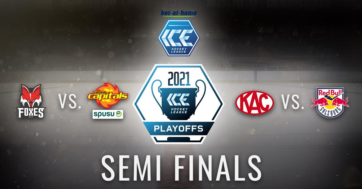 ICE_Playoffs2021_SemiFinals_Paarungen