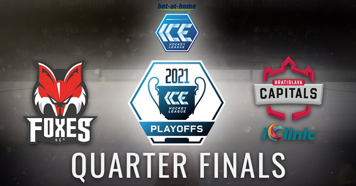 ICE_Playoffs_2021_QF_HCB_BRA