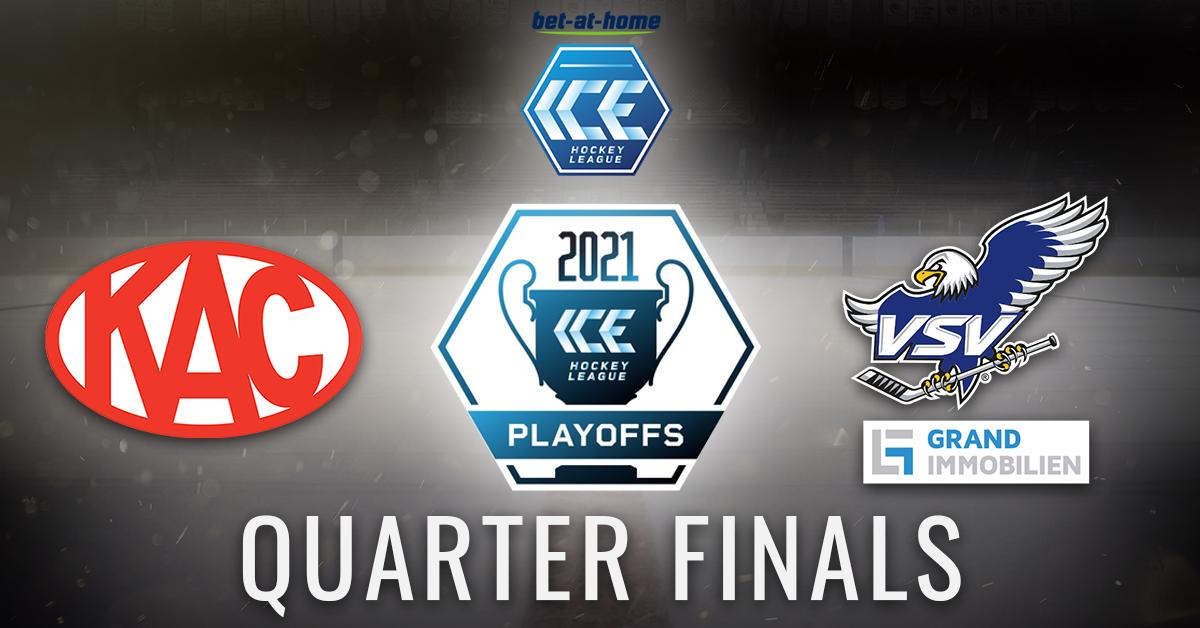 ICE_Playoffs_2021_QF_KAC_VSV