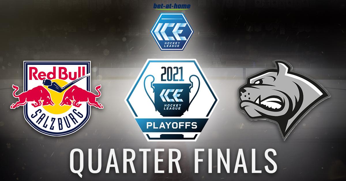 ICE_Playoffs_2021_QF_RBS_DEC