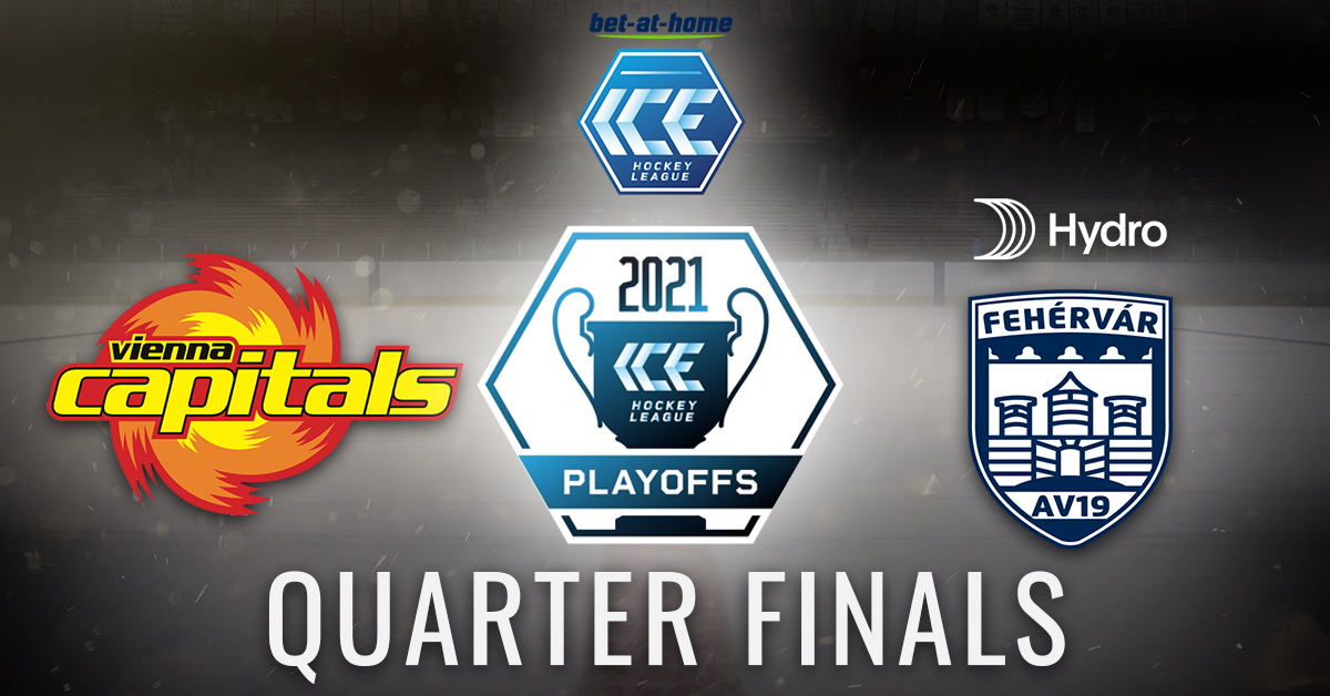 ICE_Playoffs_2021_QF_VIC_FEH