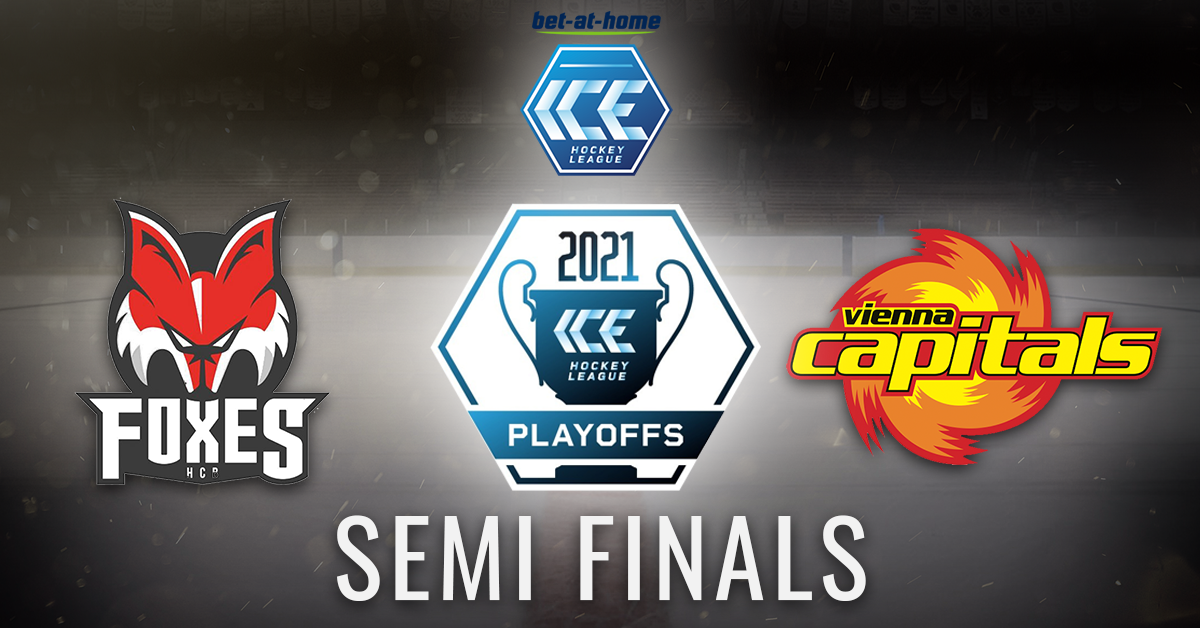 ICE_Playoffs_2021_SF_HCB_VIC