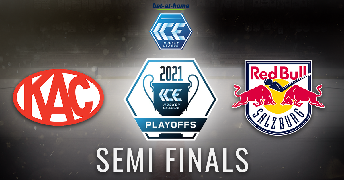 ICE_Playoffs_2021_SF_KAC_RBS