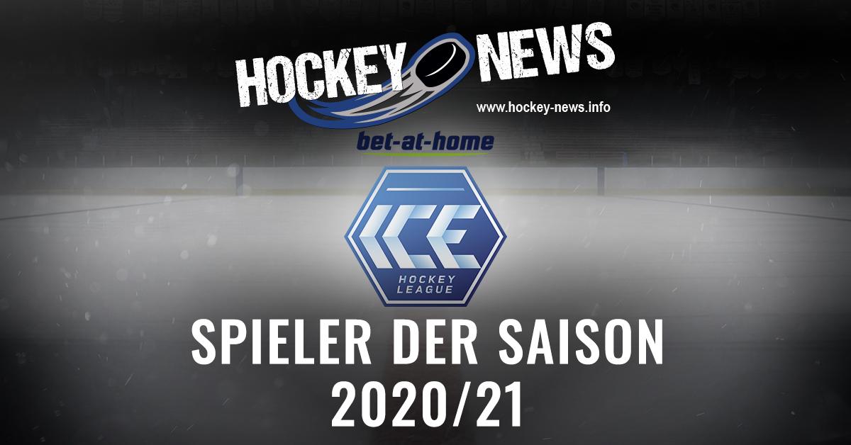 ICE_Spieler_der_Saison